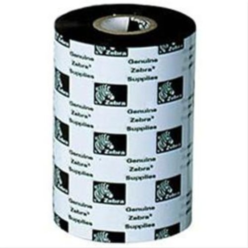 Zebra-2300-Wax-110mm-x-74m-Black-Wax-Printer-Ribbon