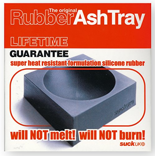 suck-uk-rubber-ashtray