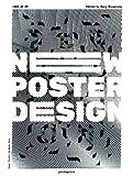 New Poster Design. Look at me!