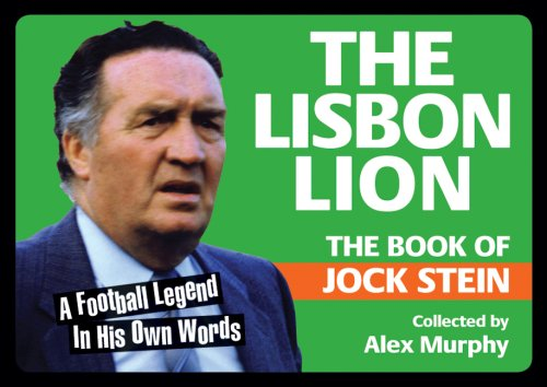 The-Lisbon-Lion-The-Book-of-Jock-Stein-Toilet-Books-Sporting-Greats