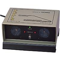 Kerbl 29986 Felix 400 Ultraschallgerät