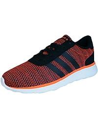 Suchergebnis auf für: adidas lite racer Orange