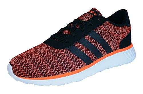 764f0b7f6c5d62 adidas NEO Men s Lite Racer Low-Top Sneakers
