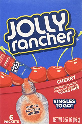 jolly-rancher-singles-to-go-variety-pack-of-6-cherry
