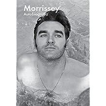 Autobiografía/ Autobiography