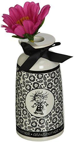 enesco-children-of-the-inner-light-grandmother-bud-vase-with-silk-flower-by-enesco-gift
