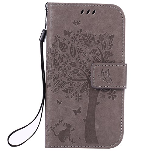 c-super-mall-uk-samsung-galaxy-s4-i9500-gt-i9505-case-embossed-tree-cat-butterfly-pattern-pu-leather