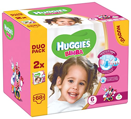 huggies-bimba-windeln-grosse-6-15-30-kg-2-x-34-windeln