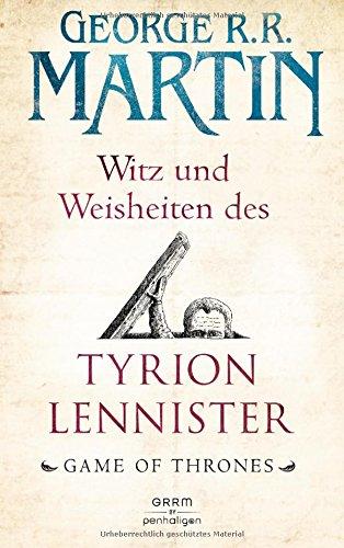 witz-und-weisheiten-des-tyrion-lennister-game-of-thrones
