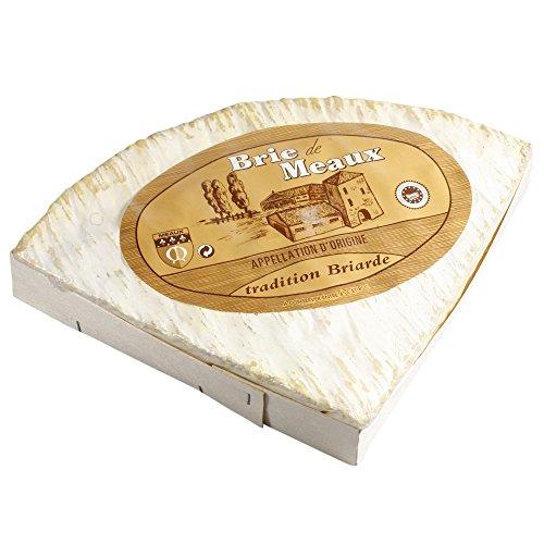 Soft Soft Artisan Cheese
