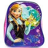 Kids Euroswan - Disney FR56864, Mochila Frozen, 24 cm