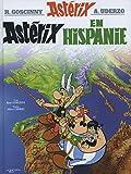 Astérix - Astérix en hispanie - n°14