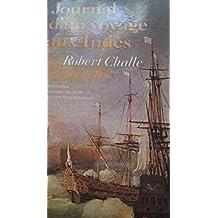 Journal d'un voyage fait aux Indes orientales, 1690-1691