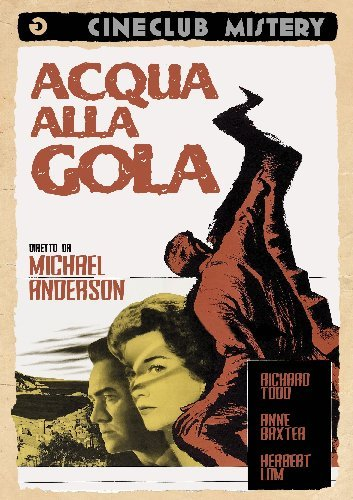 Preisvergleich Produktbild Acqua Alla Gola
