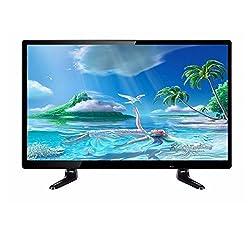 POWEREYE LEDTV 0020 20 Inches HD Ready LED TV