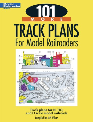 101-more-track-plans-for-model-railroaders-track-plans-for-n-ho-and-o-scale-model-railroads