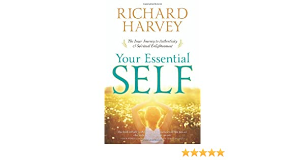 Give a yearlong gift of meaning,