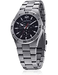 TIME FORCE 81061 - Reloj Caballero