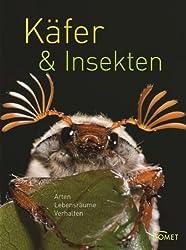 Käfer & Insekten