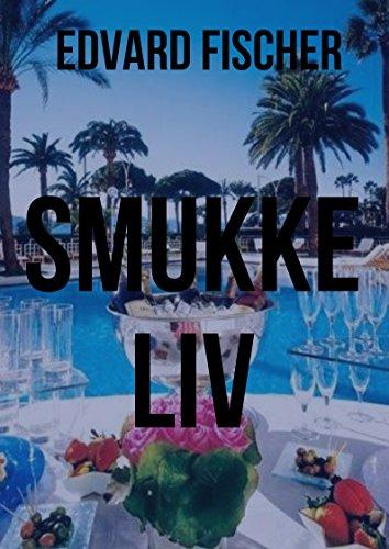 smukke-liv-danish-edition