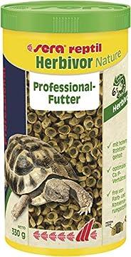 Sera, Professional Herbivor, Cibo Per Rettili Erbivori, 330 grami
