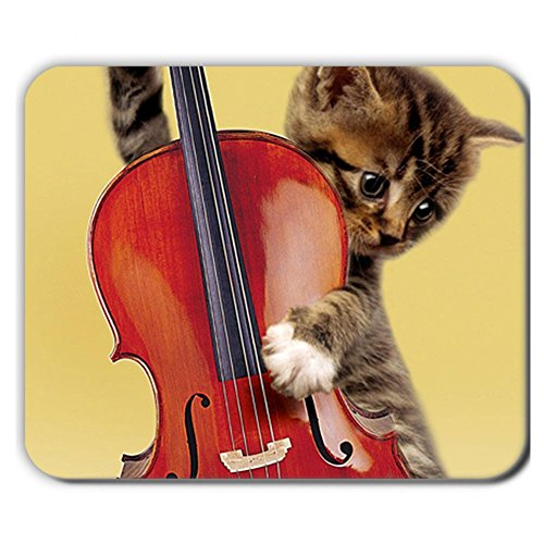 soft-silica-gel-mouse-pad-have-with-cello-5-timeproof-girls