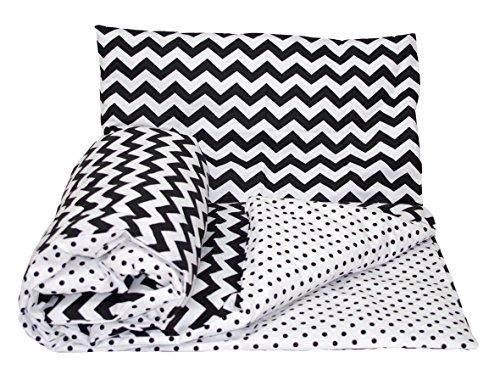 babys-comfort-reversible-2pcs-baby-bedding-set-duvet-quilt-cover-pillowcase-120x90cm-for-cots-and-co