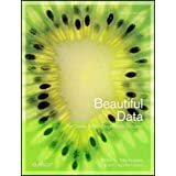 (Beautiful Data) By Segaran, Toby (Author) Paperback on (07 , 2009)