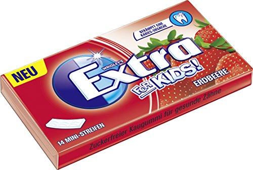 wrigleys-extra-fur-kinder-erdbeere-6er-pack