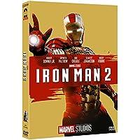 Iron Man 2 - Edición Coleccionista