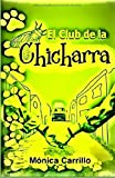 El Club de la Chicharra