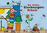 Voggenreiter – Glockenspiel-Set - 7