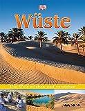 Wüste -