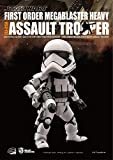 Star Wars Episode VII Egg Attack Action Figure Megablaster Heavy Assault Trooper