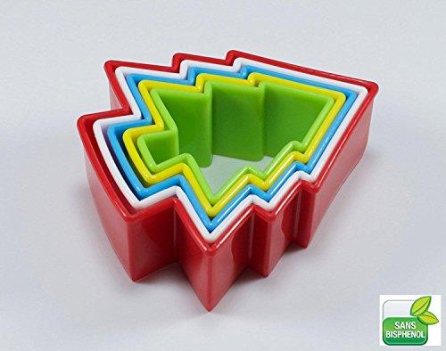 5-gebackausstechform-baum-ohne-bisphenol-a-bpa-robust-hohe-temperatur-premium-qualitat