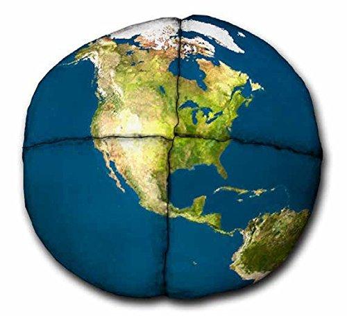 hacky-sack-realiste-globe-4-panneaux-en-daim