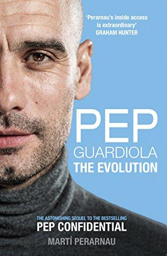 pep-guardiola-the-evolution