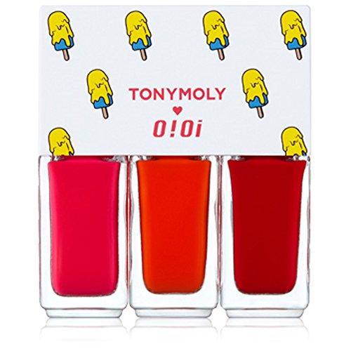 tonymoly-oioi-liptone-get-it-tint-mini-trio-03-neon-trio-4-g-x-3-ea