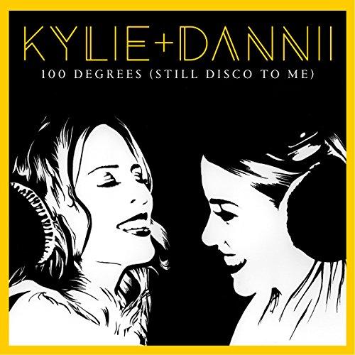 100 Degrees (Still Disco to Me...