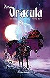 Vlad Drácula: 63 (Biblioteca Planeta)