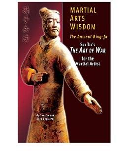 Sun Zi Bing Fa - The Sun Tzu's Art of War / Warfare / Strategies