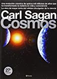 COSMOS. UNA EVOLUCION COSMICA DE ((Fuera de colección))
