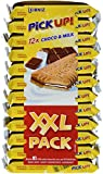 Leibniz PiCK UP! Choco&Milch 10+2 Multipack, 8er Pack (8 x 336 g)