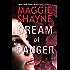 Dream of Danger (A Brown and de Luca Novel, Book 2)