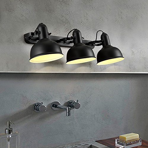 tydxsd-creativa-vintage-industrial-pared-hierro-loft-salon-dormitorio-cama-balcon-pasillo-pared-lamp