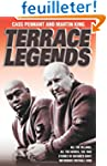 Terrace Legends