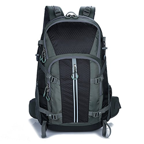 byd-45l-backpack-sac-a-dos-militaire-tactique-de-randonnee-sac-epaule-bandouliere-pour-trekking-spor
