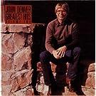 John Denver Hits Vol 2