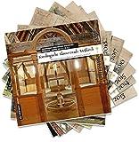 Karolingische Klosterstadt Meßkirch - Chronik 2013-2019: Dokumentation einer Zeitreise auf dem Campus Galli (Chroniken im GMEINER-Verlag)