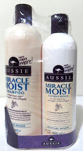 aussie-miracle-moist-shampoo-500ml-and-conditioner-400ml